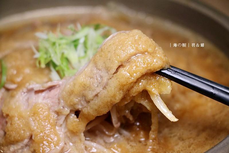 海之櫥北投日本料理100