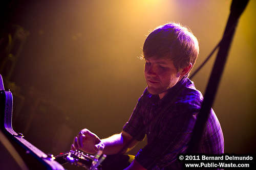 Chris Conley 001