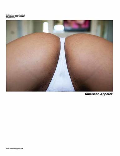 Ad_S Magazine 170907.ai