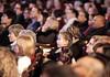 神韻底特律演出 征服車城各行業觀眾 (神韻晚會之超級粉絲) Tags: world music tickets dance community theater tour audience review chinese performing arts cities culture divine acting shen drama yun 2009 touring 2010 ticketmaster springtour 音樂 舞蹈 背景 樂團 演出 藝術 巡迴 晚會 天幕 世界 大開眼界 製作 演員 服裝 中國傳統 全球 頂級 神韻 純美 shenyun 年代售票 神韻晚會 藝術團 中國古典 美輪美奐 神韻藝術團 神韻藝術 神韻全球巡演 神韻世界巡演 神韻2009 神韻紐約藝術團 神韻巡迴藝術團 神韻國際藝術團 神韻2010 神韻舞蹈團 神韻合唱團 全球巡演 三維舞台 演出行程 純善 古今傳說 英雄事跡 神韻底特律演出 征服車城各行業觀眾
