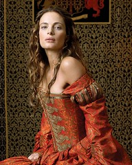 Gabrielle Anwar (Jolly Hollywood) Tags: family woman hot tree sexy english lady bride gallery order father hills special actress warrior beverly law 90210 scent victims unit anwar tudors gabriellle