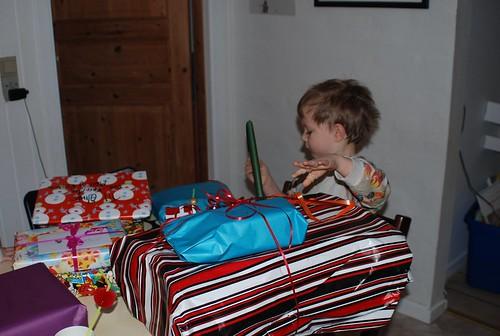 Oliver 6 år legeland 2011-01-28 001
