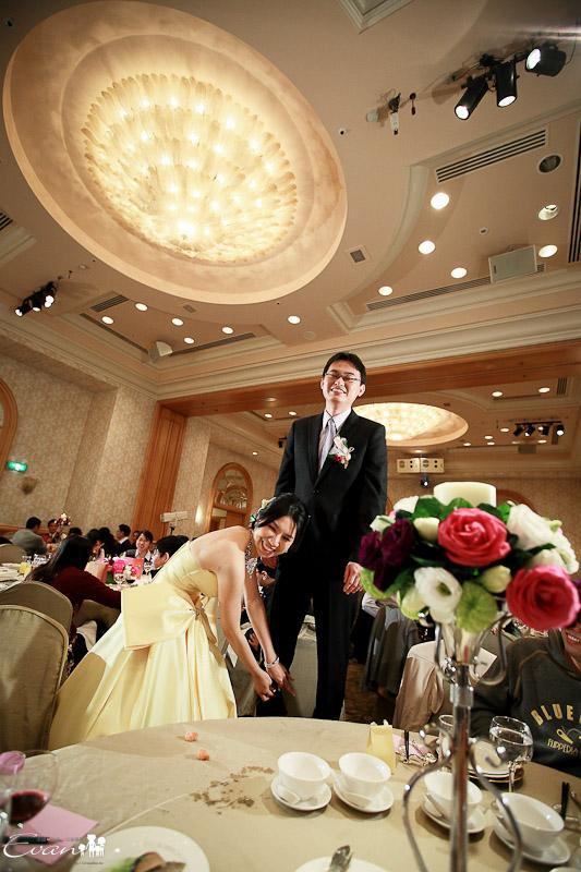 [婚禮紀錄]欽榮與淳瑜 婚禮宴客_134