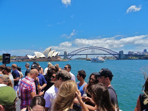 SubliminalSydneyBoatParty11 - 11
