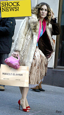 manolo-satc-main