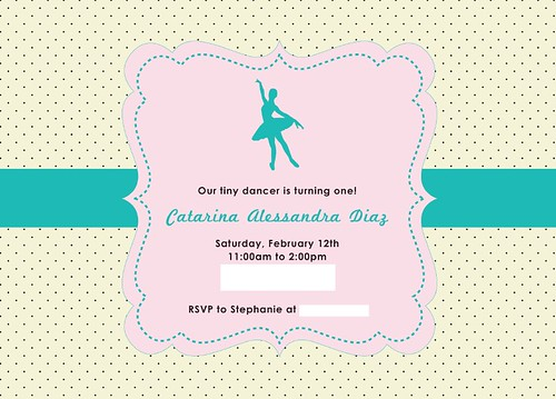 Cati Bday Invite2
