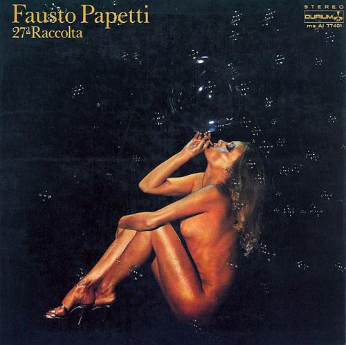 Faustoa