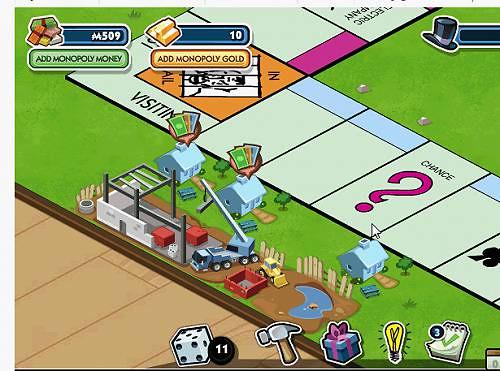 monopoly-15