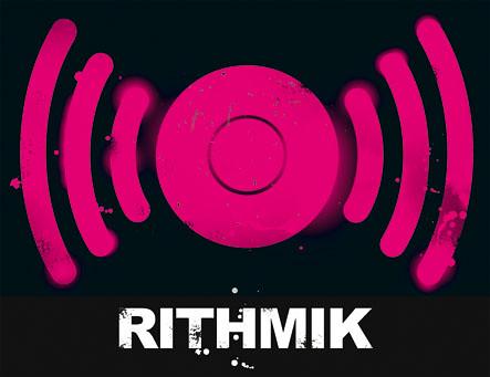 rithmik