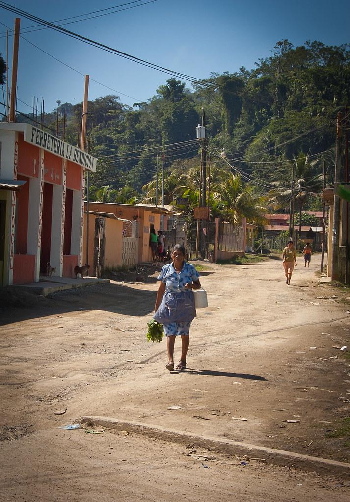 Guatemala_Woman