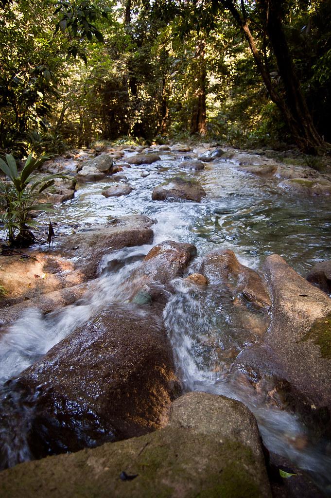 Guatemala_Stream
