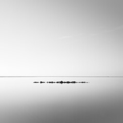 (Randolph Knackstedt) Tags: ocean saved california santa clara sea bw white seascape black art water monochrome contrast delete9 delete5 delete2 bay high long exposure delete6 delete7 fine save3 delete8 delete3 save7 save8 delete delete4 save2 minimal save9 save4 filter area save5 save10 grayscale save6 density randolph waterscape neutral hss savedbydeletemeuncensored nd110 knackstedt