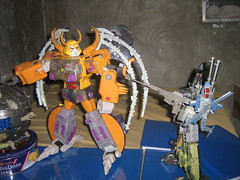 IMG_6556 (crystille21) Tags: transformers