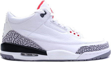 air-jordan-3-retro-white-cement