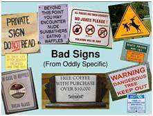 bad-signs_small