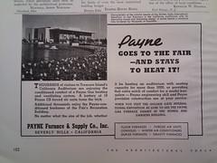 payne furnace