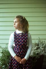 Helen 1977