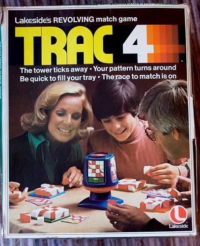 trac4