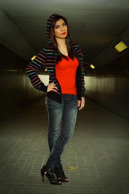 Maureen 6