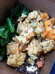 Salad Bar Box