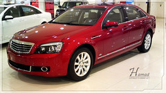 Caprice Royal 2011 () Tags: chevrolet royal caprice 2011