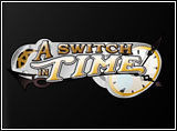 Online A Switch in Time Slots Review