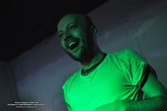 5 Februarie 2011 » Omul cu Șobolani