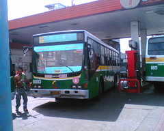BOTSC 8803 (Bus Ticket Collector) Tags: bus pub philippines surplus malinta isuzu diehards japayuki pbpa botsc cityoperation isuzucubic busoperatorstransportservicecooperative philippinebusphotographersassociation orinaryfare