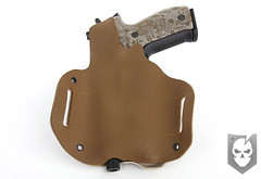JMC Custom Holsters 11
