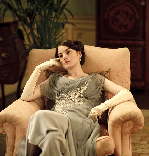 DowntonAbbey04