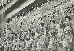 Miyako Odori (TsurukoMaiko) Tags: japan japanese kyoto maiko geiko geisha kimono giesha oiran tayuu kamuro