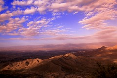 Goodnight (paynepat44) Tags: california travel clouds geotagged twilight desert palmdesert skychurch intrestingness hwy74 panoramafotogrfico cahuillahills mygearandme mygearandmepremium mygearandmebronze mygearandmesilver mygearandmegold dblringexcellence tplringexcellence