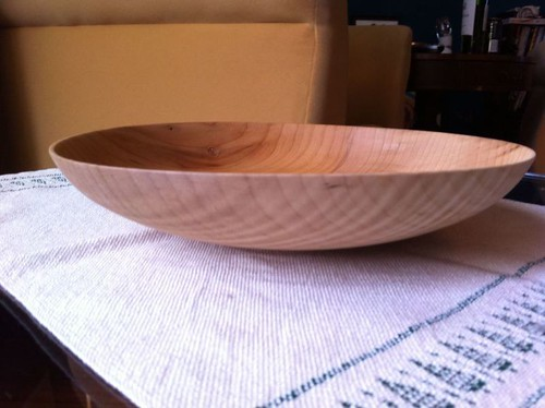 maple_bowl