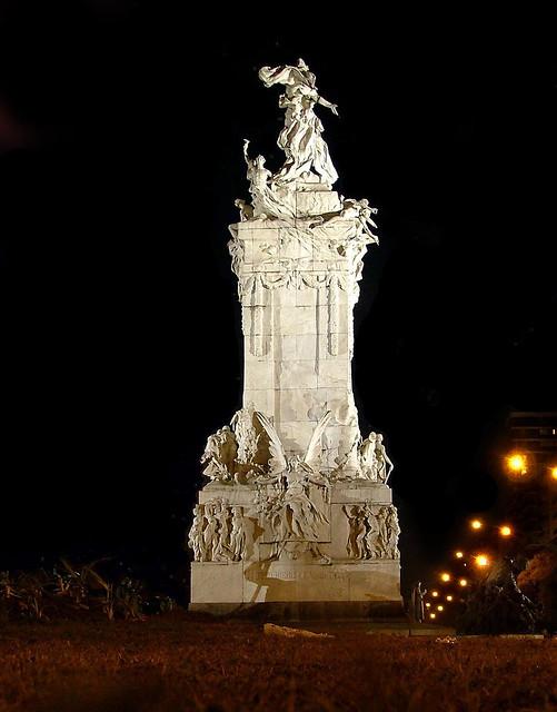 5437515162 366755137a z - Monumento de los Españoles - Buenos Aires (R.A.)