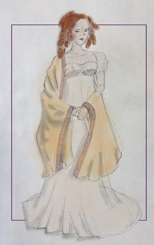 neoclassical_dress