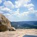 Matobo Hills National Park, Zimbabwe