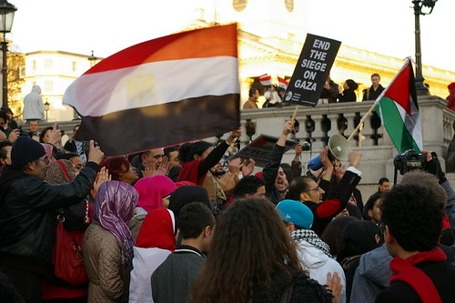 Egypt Celebration I