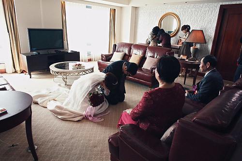 kuei_wedding_0429.jpg