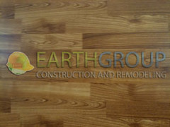 hardwood-floor-replacement_03 (Earthgroup Construction) Tags: wood floors floor hard installation flooring refinishing hardwood sanding staining resurfacing