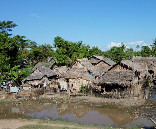 Yangon-Mawlamyine (80)