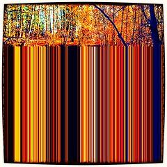 newyorkcity windows music cloud paris france art apple... (Photo: lucborell photophones on Flickr)