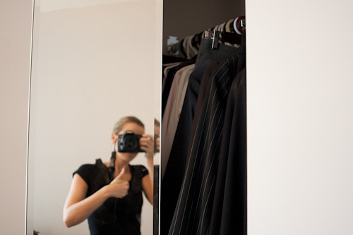 closet redo 002