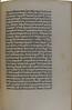 Manuscript numbering in Tractatus quidam de Turcis