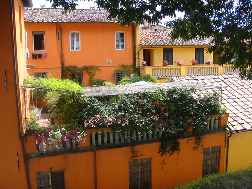 ITALIE 2010 114