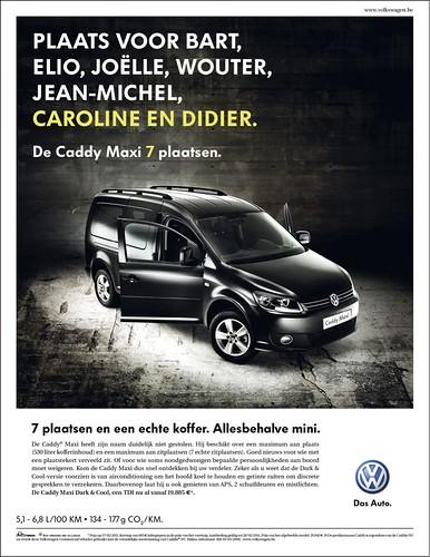 Volkswagen_Elio