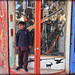 Gunshop in Herat