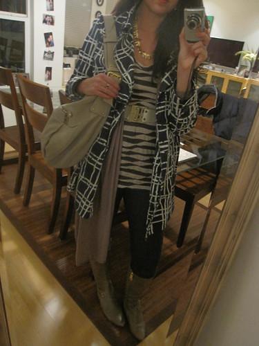 Fashion Diary 028