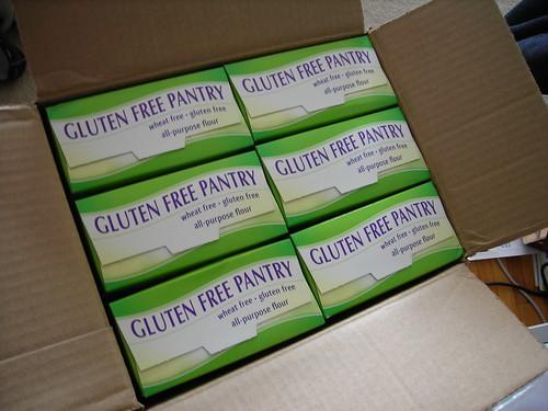 glutenfreepantry