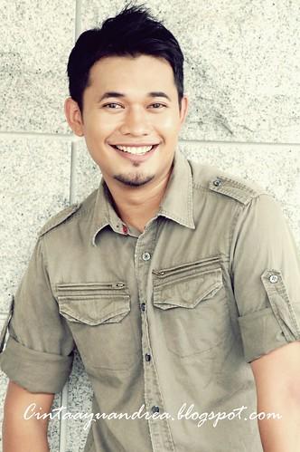Anif Abdullah: MasterChef Selebriti Malaysia .Tahniah Dato ...