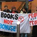 Books not bonuses by emersonpovey